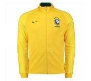 e6e7d39a1d Jaqueta Nike Brasil Auth .
