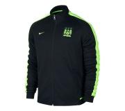 fd745832c1 Jaqueta Nike Manchester C..