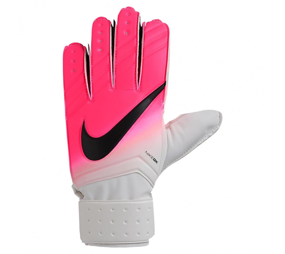 45cec4151 Luva de Goleiro Nike GK Match Infantil - Mundo do Futebol