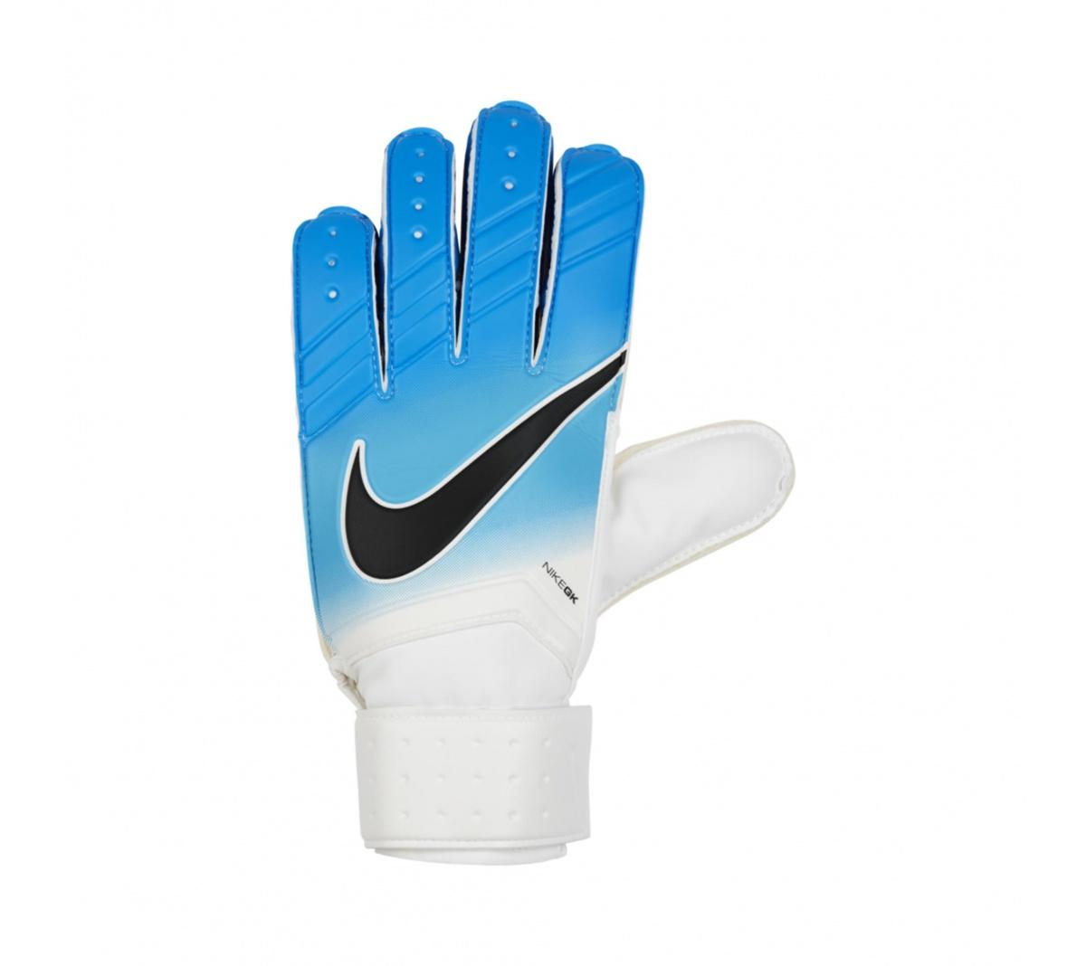 f80c415e9 Luva de Goleiro Nike GK Match Infantil - Mundo do Futebol
