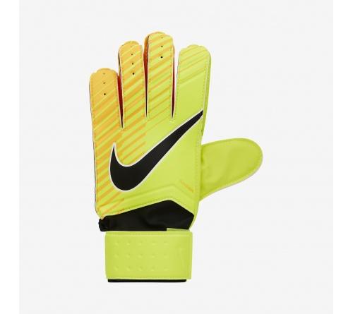 Luva de Goleiro Nike GK Match Infantil