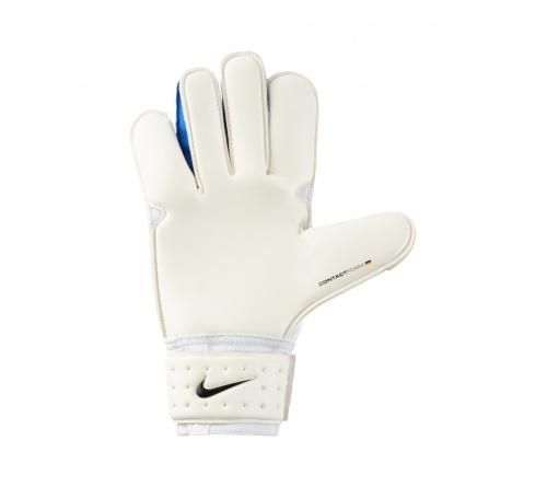 Luva de Goleiro Nike GK VAPOR GRIP 3