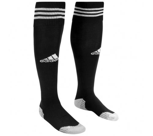 Meião Adidas Aditop 3