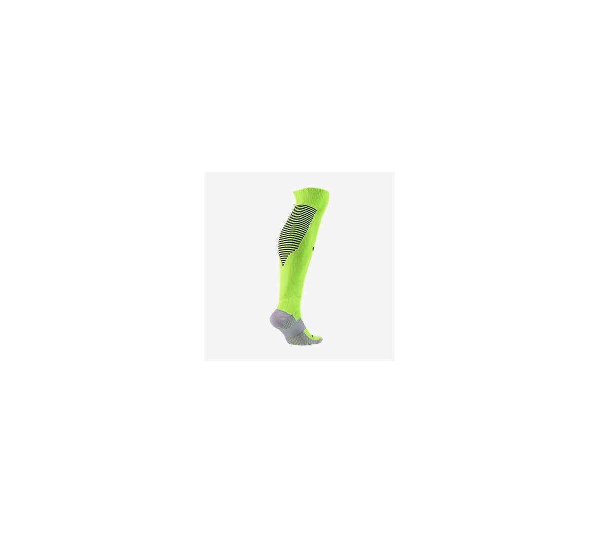 Meia Nike MatchFit Profissional Vdl/Pt