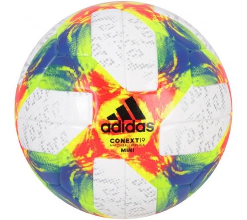 Mini Bola Adidas Conext19.