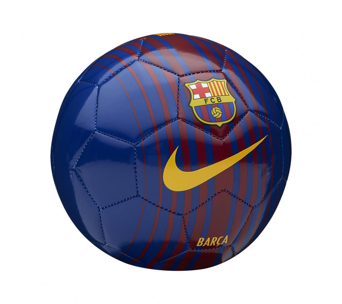 Mini Bola Barcelona Skils