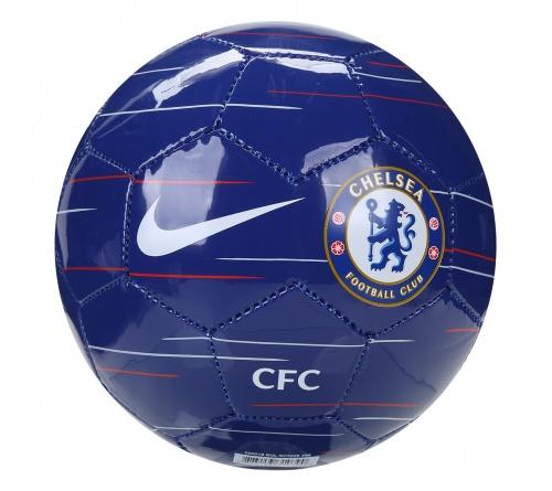 Mini Bola Nike Chelsea 18/19