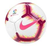 Mini Bola Nike Copa América Centenário Oficial - Mundo do Futebol 8ebbec913017c