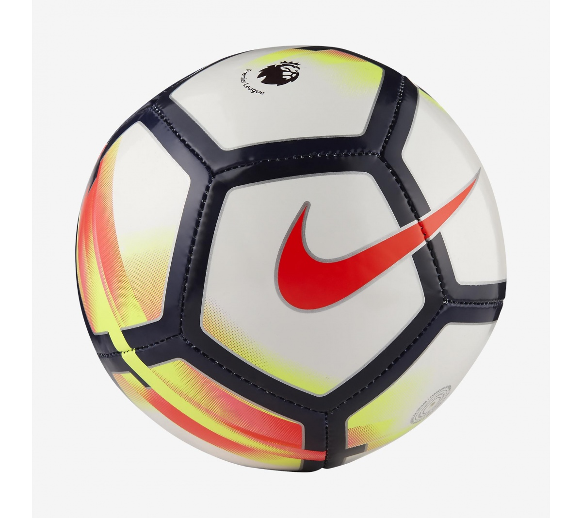 Mini Bola Nike Premier League 17/18