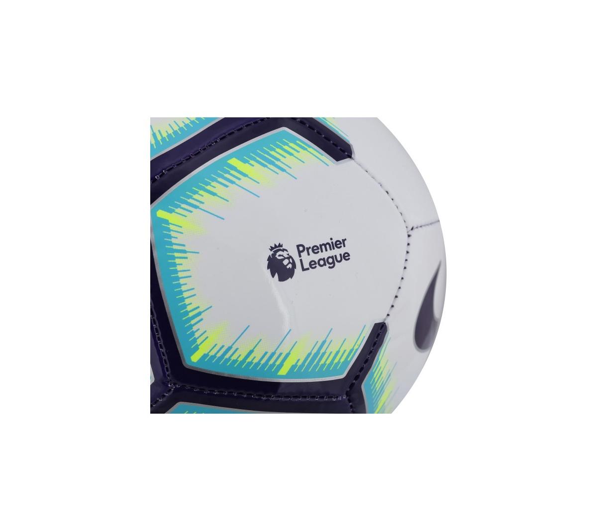 Mini Bola Nike Premier League 18/19