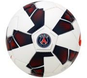 Mini Bola Paris Saint Germain Nike LFP