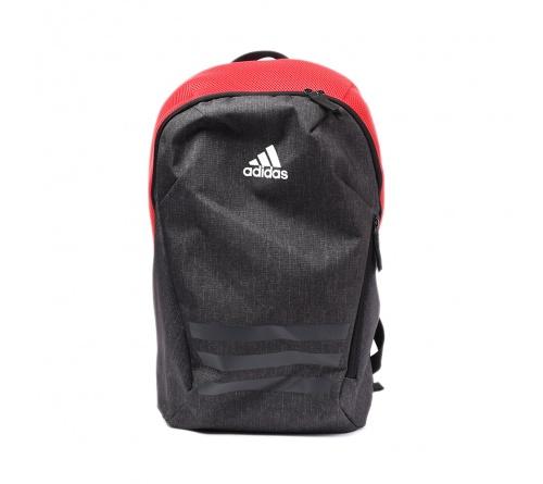 Mochila Adidas Ace