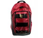21a927cb6 Mochila Flamengo Premium .