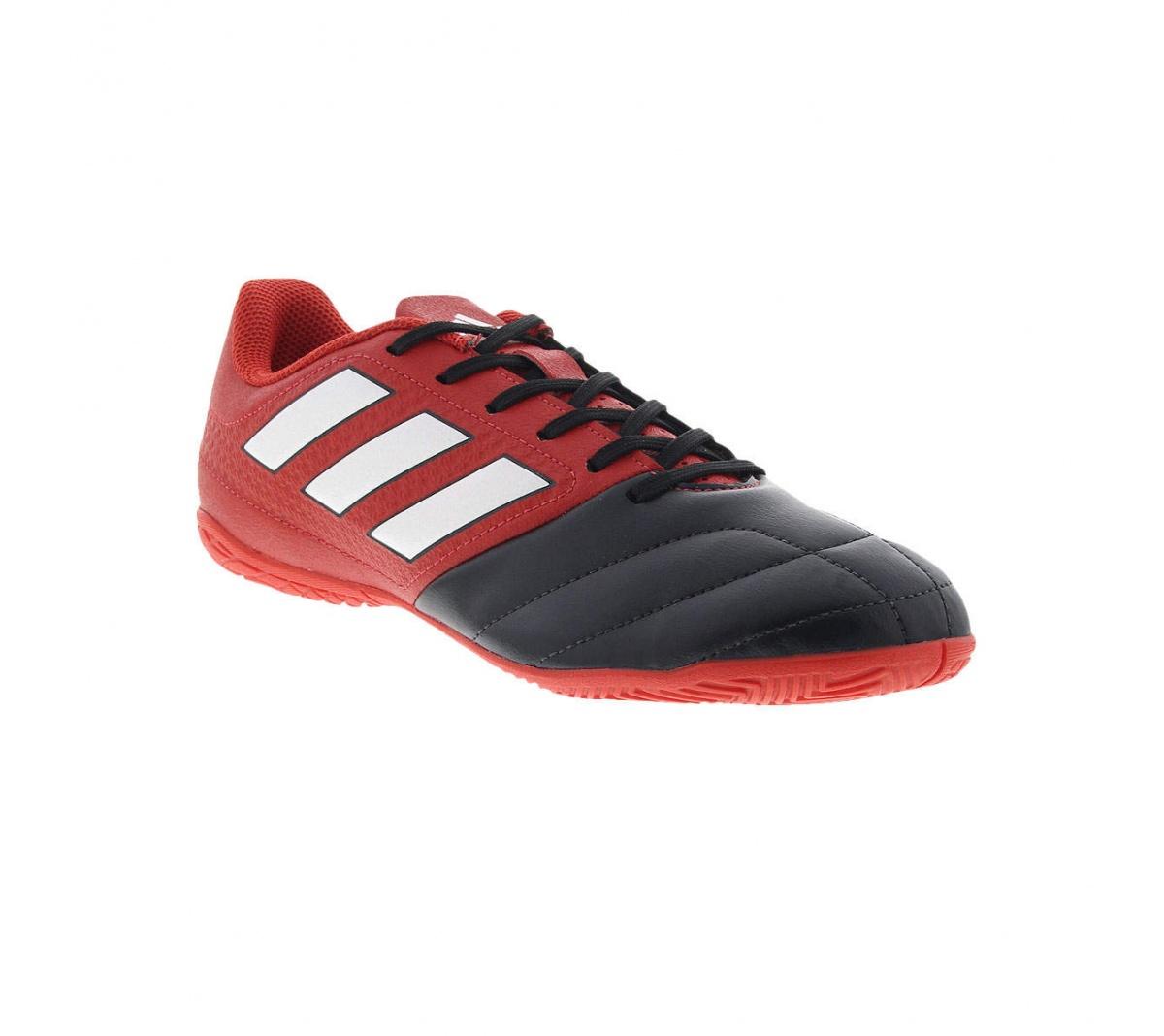 7402580d9a Tênis Adidas Ace 17.4 Futsal Tênis Adidas Ace 17.4 Futsal ...