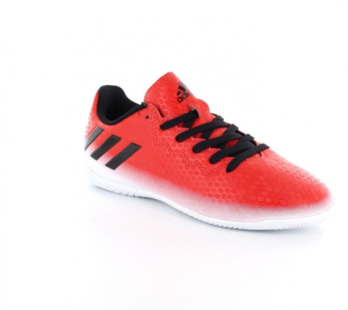 Tênis Adidas Messi 16.4 Futsal Infantil Tênis Adidas Messi 16.4 Futsal  Infantil ... d0785d17d6788
