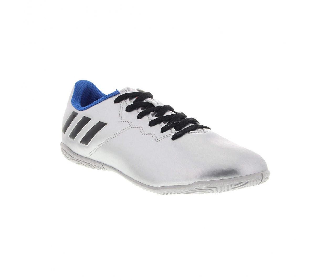 Tênis Adidas Messi 16.4 Futsal JR Tênis Adidas Messi 16.4 Futsal JR ... c5096d9d0eafc