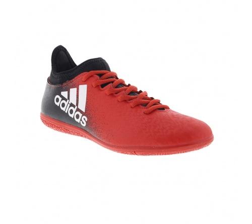 Tênis Adidas X 16.3 IN