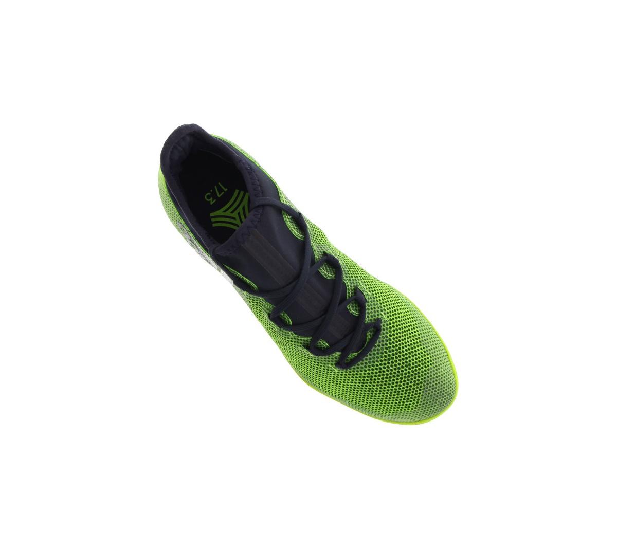 Tênis Adidas X Tango 17.3 Adulto Futsal.
