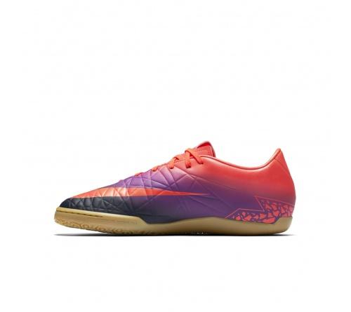 Tênis Hypervenom Phelon II Futsal Rx/Lj