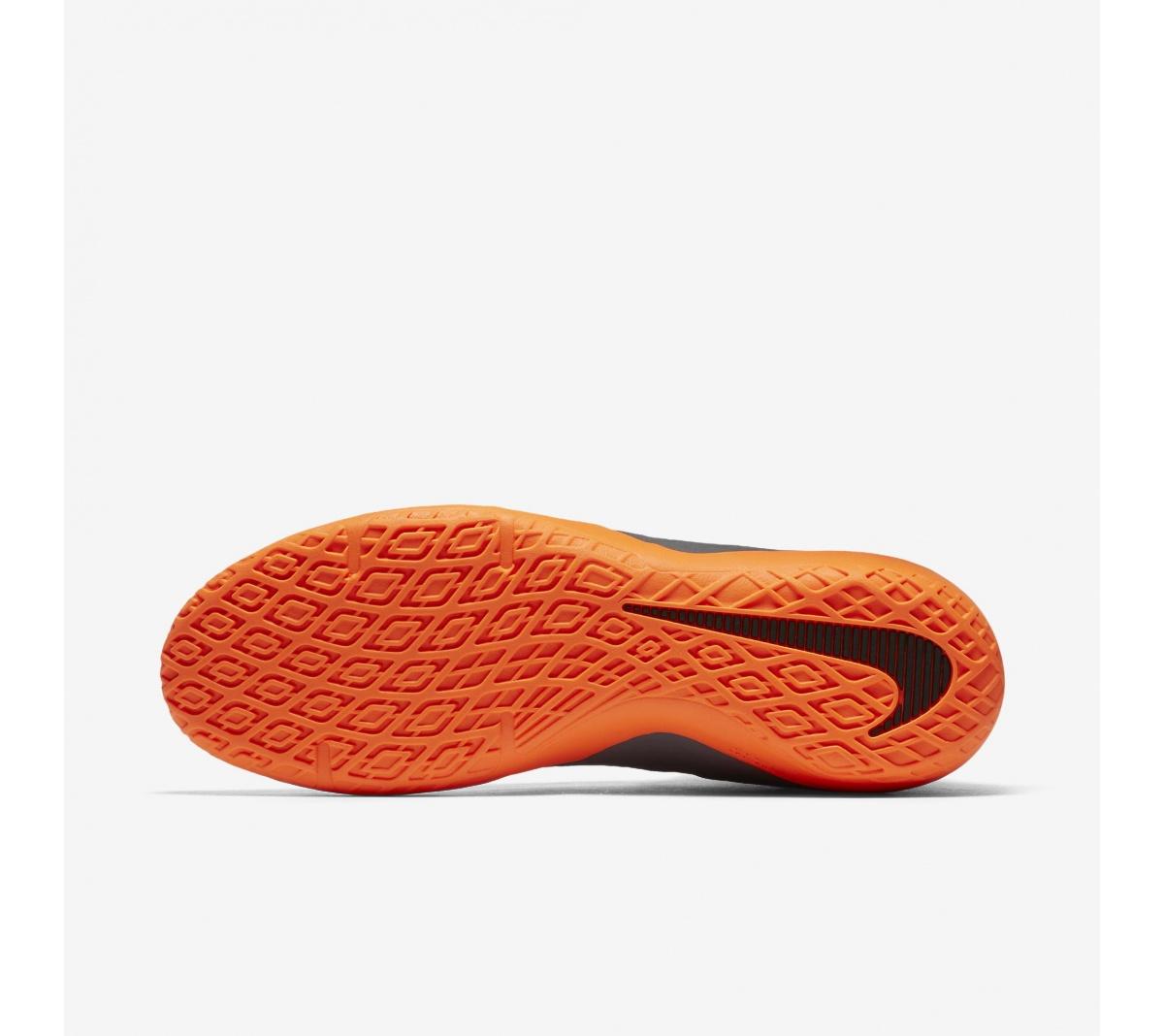 Tênis Nike Hypervenom PhantomX 3 Academy Futsal