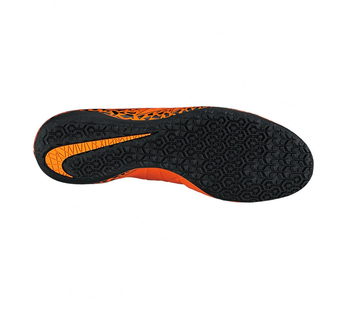 Tênis Nike Hypervenom Phelon II Futsal Lj