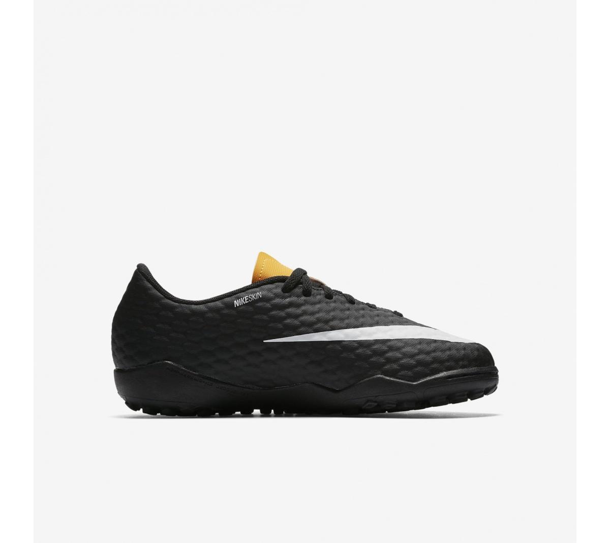 Tênis Nike Hypervenom Phelon III Infantil Society