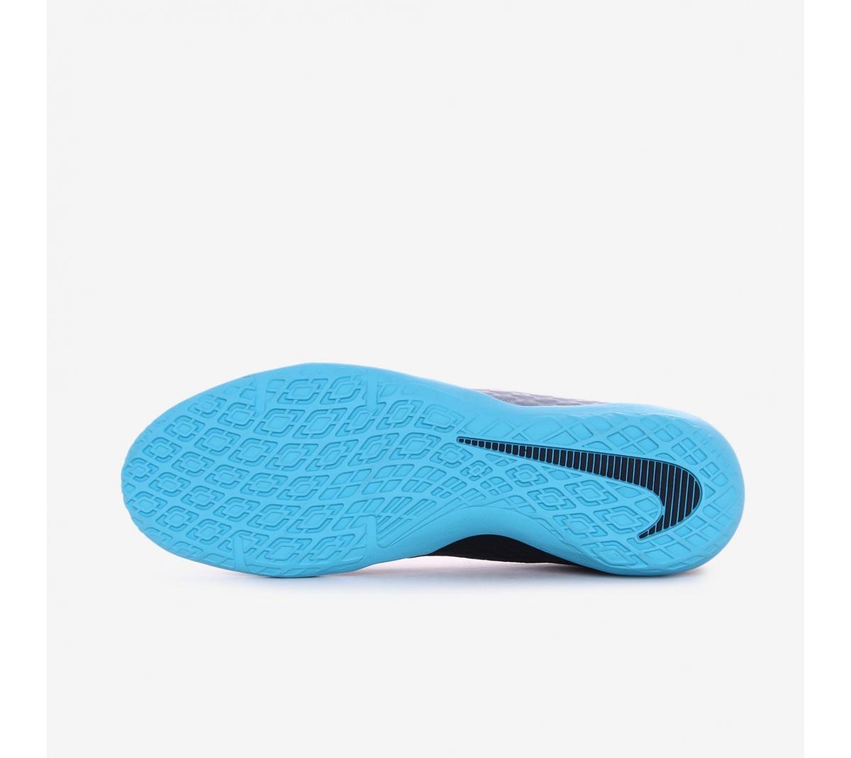 Tênis Nike Hypervenomx Phelon Futsal
