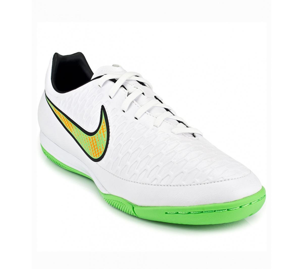 55163e8e36a44 Tênis Nike Magista Onda Futsal Tênis Nike Magista Onda Futsal ...