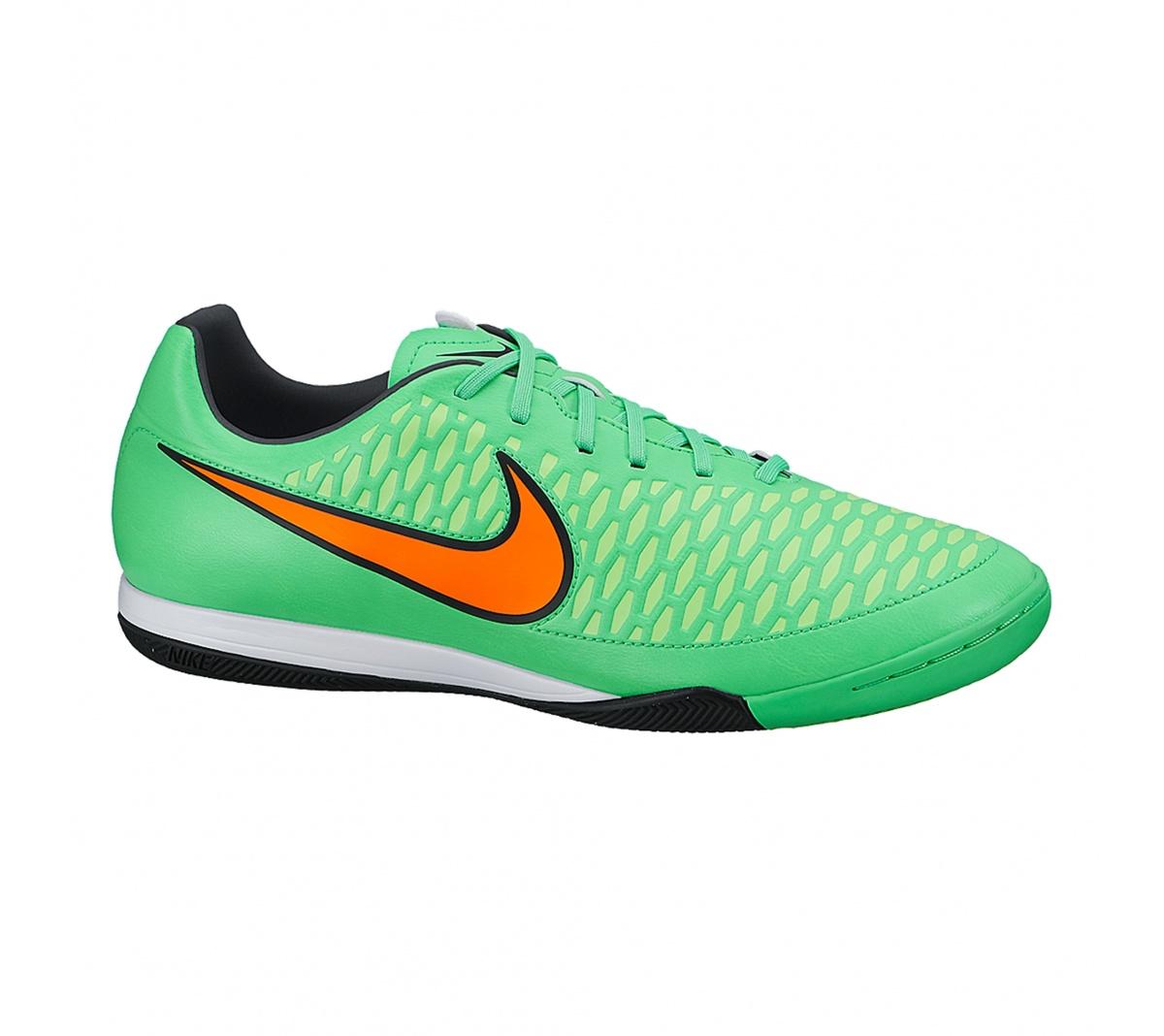 15bd62239459e Tênis Nike Magista Onda Futsal Tênis Nike Magista Onda Futsal ...