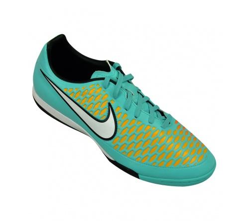 c3b6c3a1ea Tênis Nike Magista Onda II Futsal ...