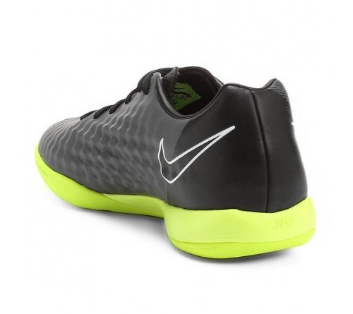 7875cfce0f Tênis Nike Magista Onda II Futsal - Mundo do Futebol
