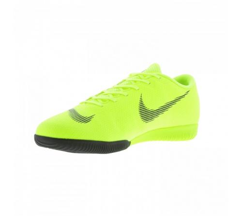 Tênis Nike Mercurial Vapor 12 Academy Futsal