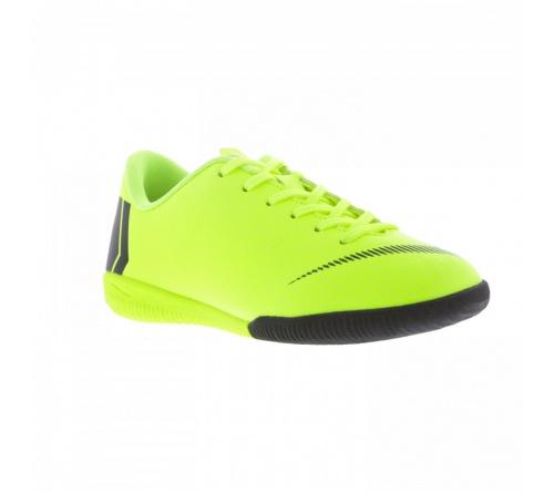 Tênis Nike Mercurial Vapor Academy Futsal Infantil