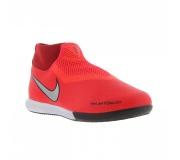 2ac11b2219 Tênis Nike Phantom VSN Academy DF Futsal Infantil