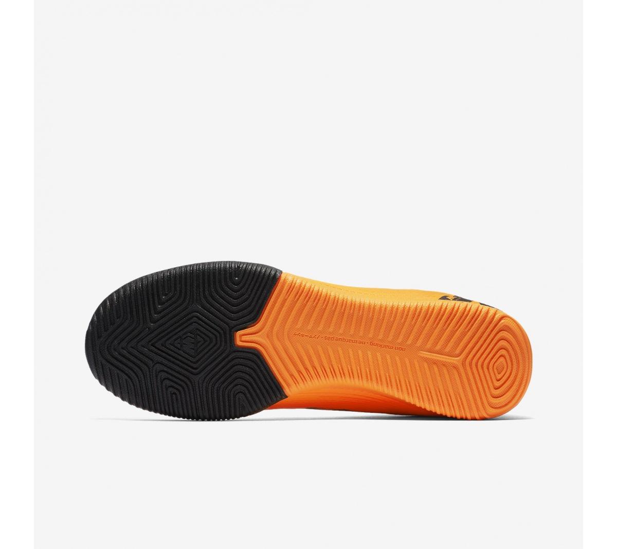 Tênis Nike Superfly X Academy Futsal
