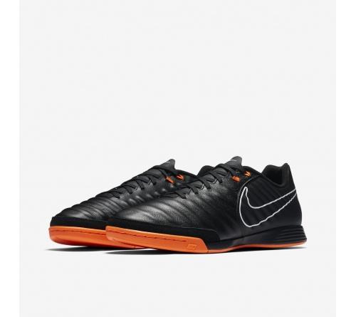 Tênis Nike Tiempo LegendX 7 Academy Futsal