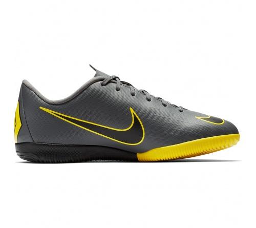 Tênis Nike Vapor 12 Academy GS Futsal Infantil