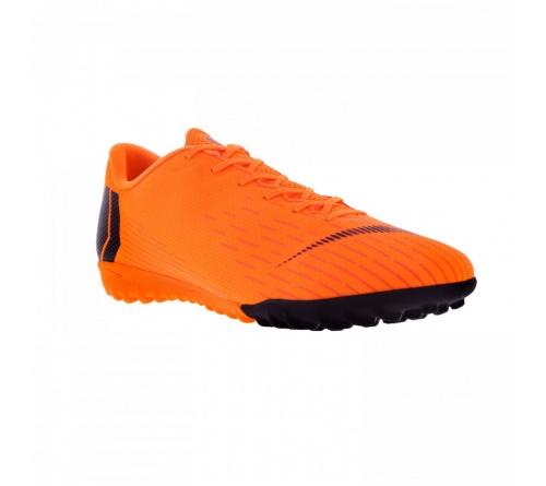 Tênis Nike VaporX 12 Academy Society