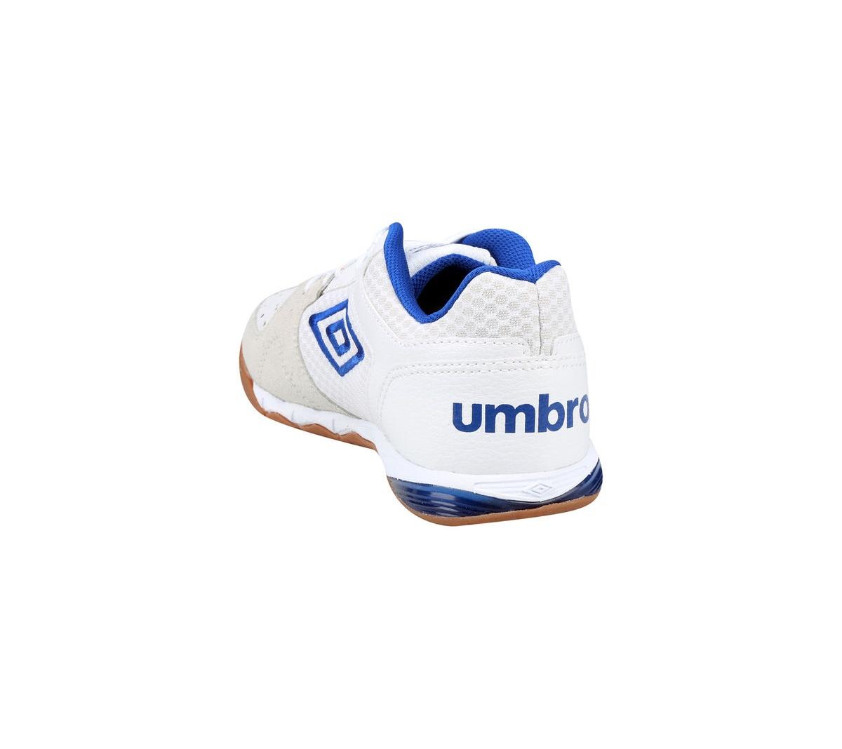 Tênis Umbro Pro III
