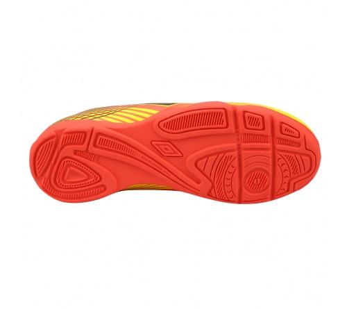 7350d04ccb94d Tênis de Futsal Indoor Umbro Slice III Infantil - Mundo do Futebol