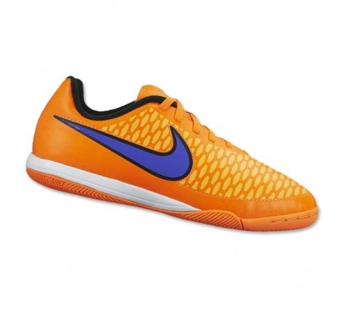 2c3da8ab41 Tenis Nike Magista Onda Futsal Infantil - Mundo do Futebol
