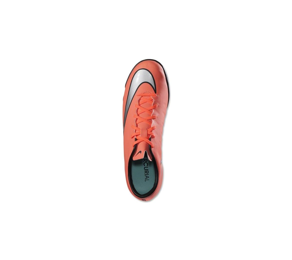 Tenis Nike Mercurial Victory V IC