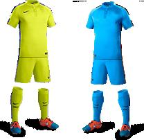44072a0111f1b Simulador Jogos de Camisas do Catálogo - Mundo do Futebol